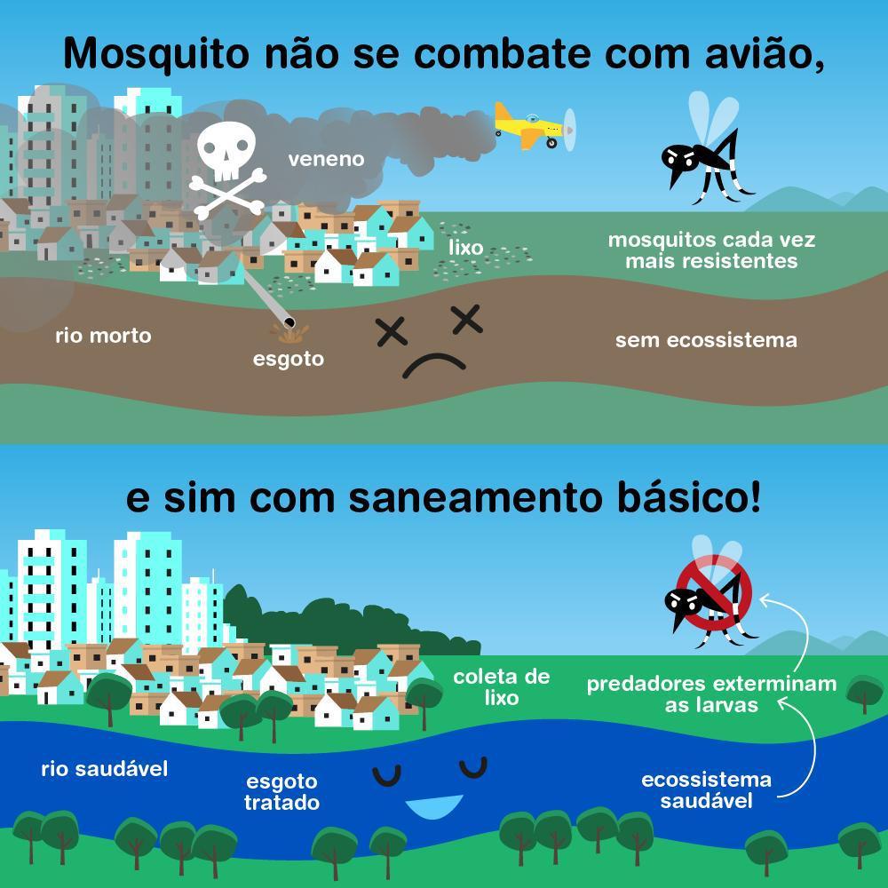 Mosquito-não-se-combate-com-avião-e-sim-com-saneamento-básico