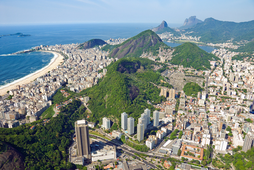 Litoral-do-Rio-deJaneiro