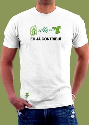 aguafil_camiseta-feita-de-pet