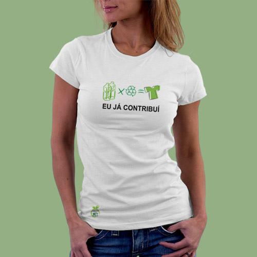 aguafil_camiseta-feita-de-pet2
